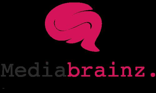 MediaBrainz